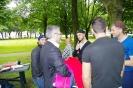 Essen - KAWTE Grillfest - 30.06.2013